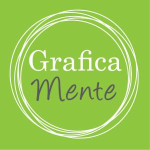 www.graficamente-mo.it (Collaborazioni)