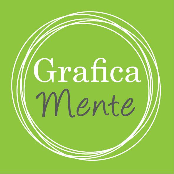 www.graficamente-mo.it