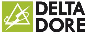 www.deltadore.com/it (Collaborazioni)