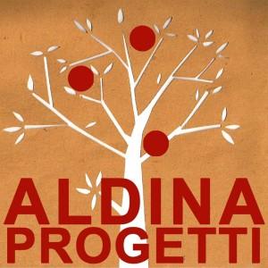 www.aldinaprogetti.it/index2.htm (Collaborazioni)
