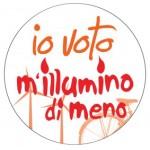 logo-millumino-di-meno-300x283