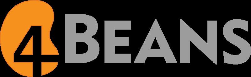 http://www.4beans.net/
