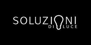 logo_soluzioni